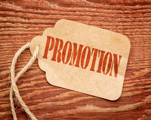 Great-Promotional-Ideas-Lead-To-More-Sales